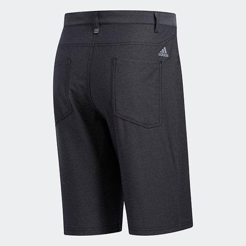 Adidas ULT365 Shorts