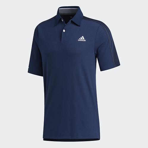 Adidas Sport Aero Polo