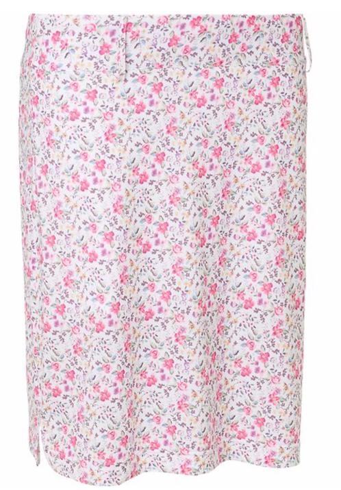Abacus Cherry Skirt