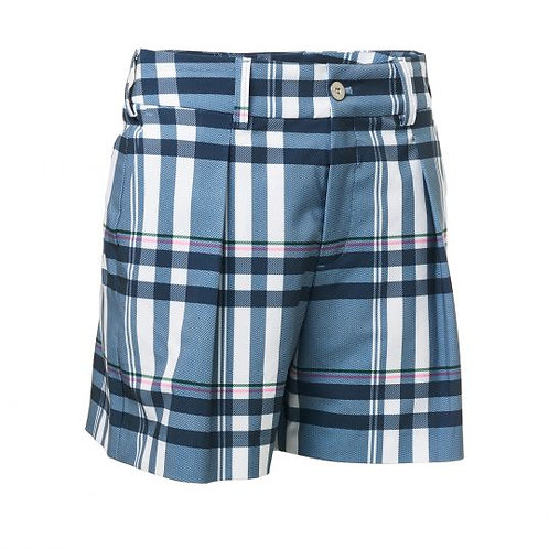 Abacus Delry Shorts