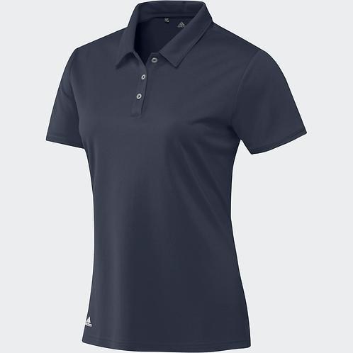 Adidas TRNMNT Polo