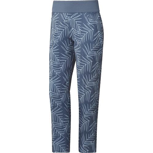 Adidas Print Cop Trouser
