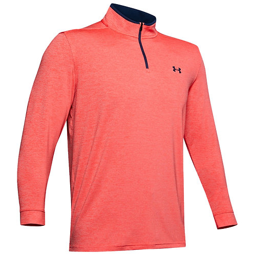 Under Armour Playoff Pullover