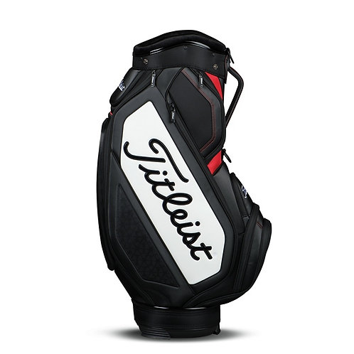 Titleist Mid Staff Bag