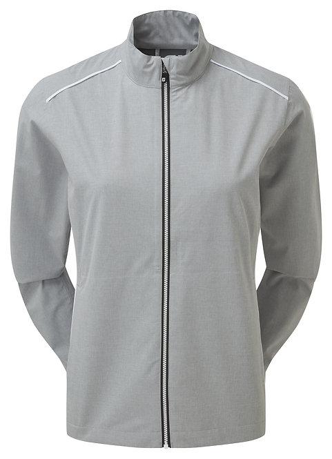 FootJoy HV2 Rain Jacket