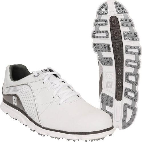 FootJoy Golfschuhe Pro SL