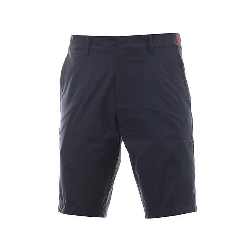 Hugo Boss Hapros Shorts