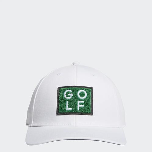 Adidas Turf Hat
