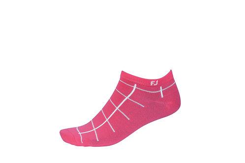 Footjoy FJ Women Comfort Sof Sport