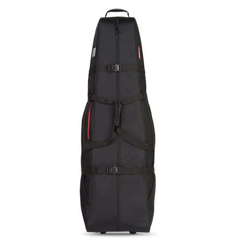 Titleist Players Travel Bag