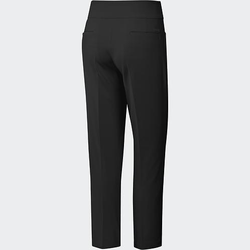 Adidas Pullon Ankl Pt Trouser