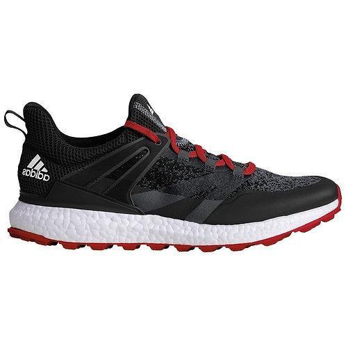 Adidas Cross Knit Boost