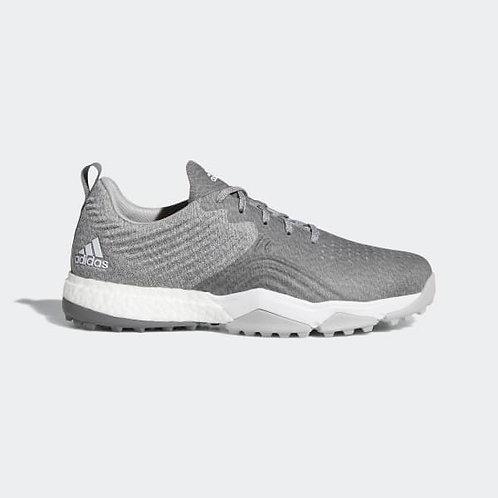 Adidas AdiPower 4ORGED S
