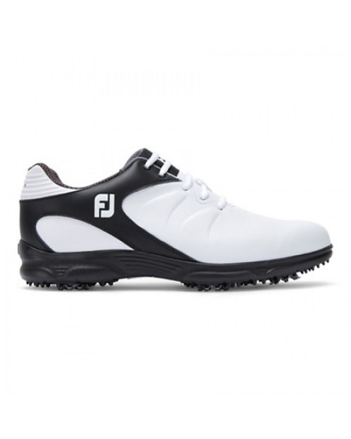 FootJoy Mens Arc XT