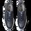 Thumbnail: FootJoy FJ20 Mens Pro SL