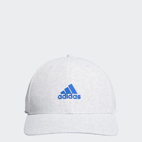 Adidas Color Pop Hat