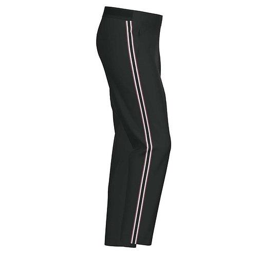 Brax Carin P2 Trouser