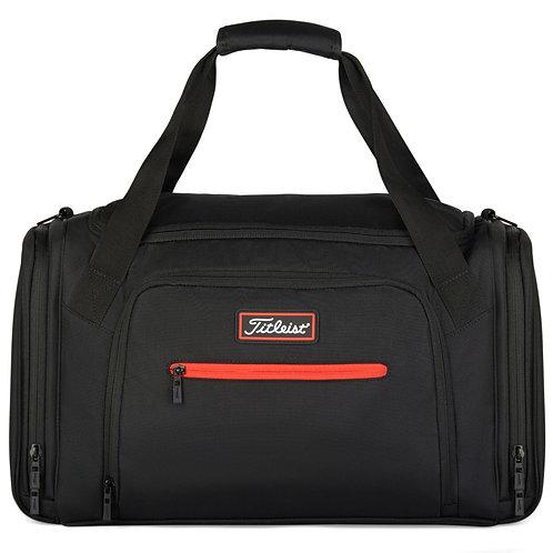 Titleist Duffel Bag