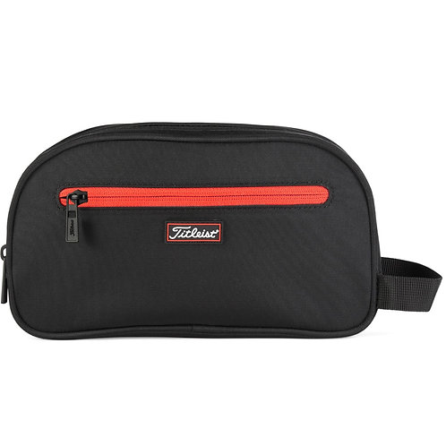 Titleist Players Dopp Kit