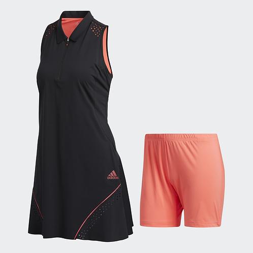 Adidas CLR PERF Dress