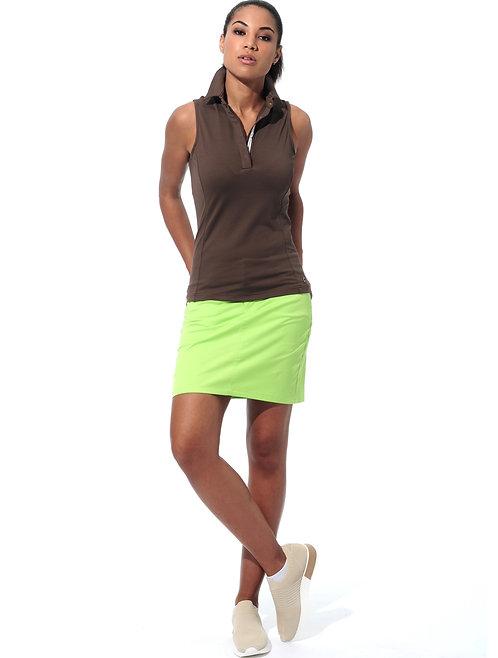 MDC Sport Skirt