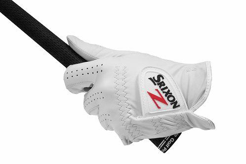 Srixon SRX Premium Cabretta Leather Glove