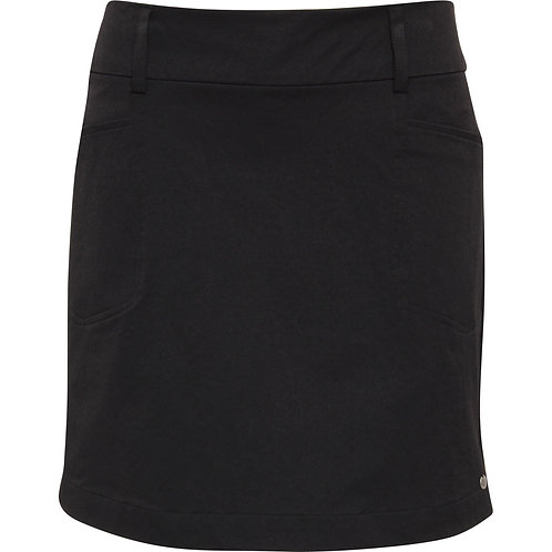 Abacus Divine Skort 45cm Skirt