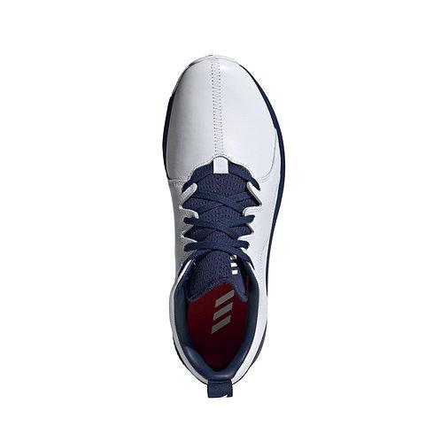 Adidas Adicross