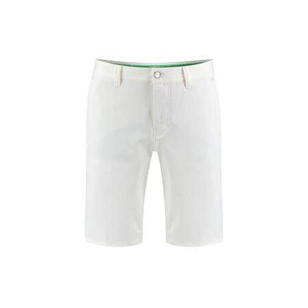 Alberto Ernie 3xDRY Cooler Short
