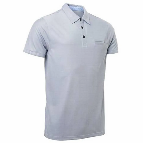 Abacus Banff dry cool Polo