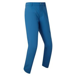 FootJoy Performance Lite Trouser