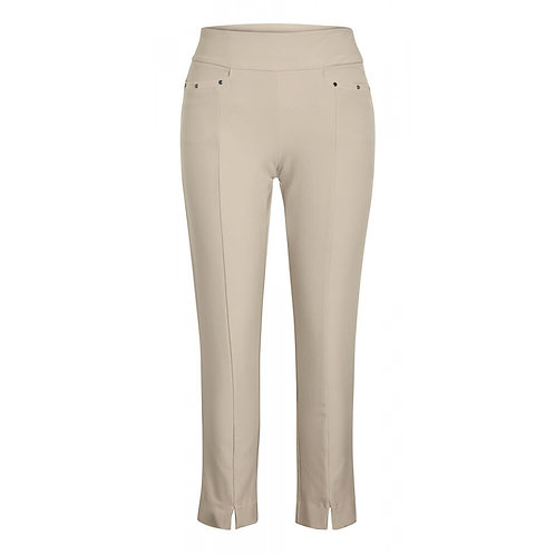 Tail Kylie Trouser