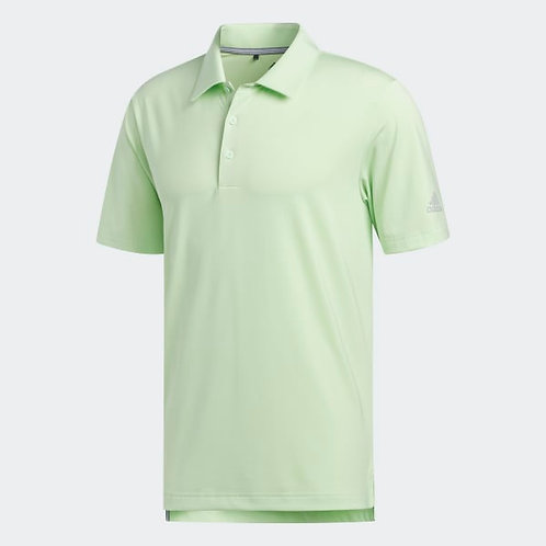 Adidas ult 365 blocked Polo