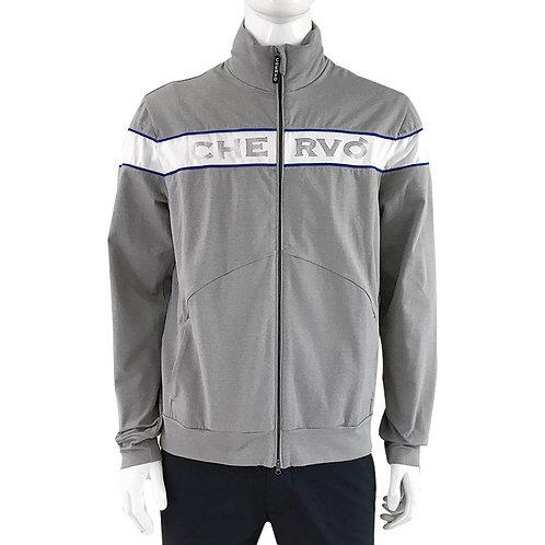 Chervo Pepito Zip Jacket