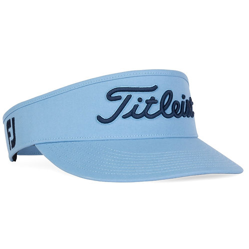 Titleist Tour Visor