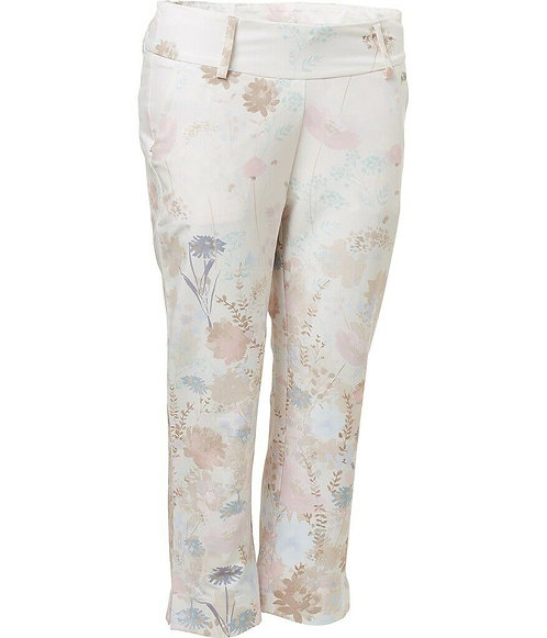 Abacus Delry Trouser