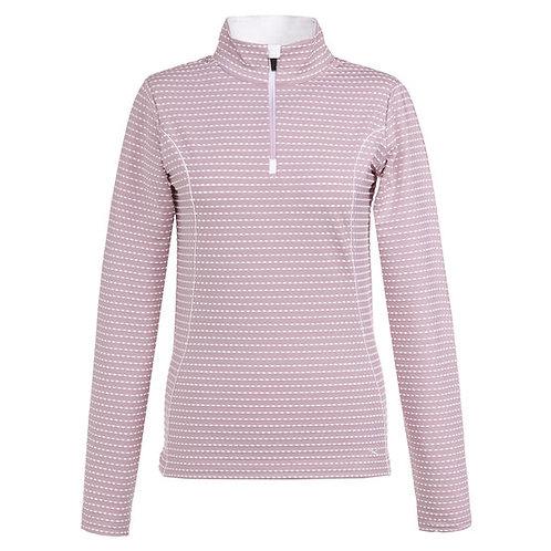Brax Triza Sweater