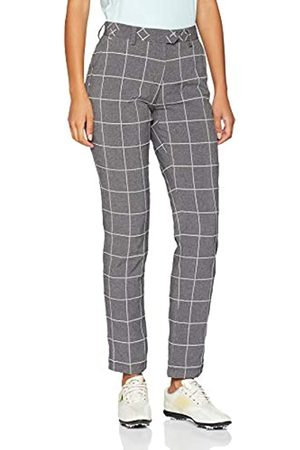 Brax Calina Trouser