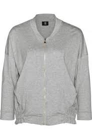 Bogner Admina Sweater Jacket