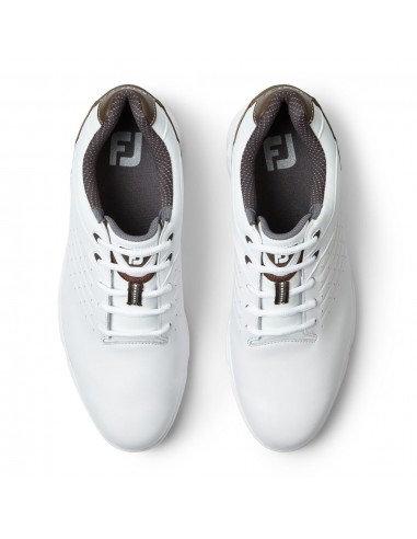 FootJoy Arc SL