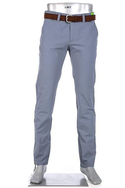 Alberto Rookie 3x DRY Cooler Trouser