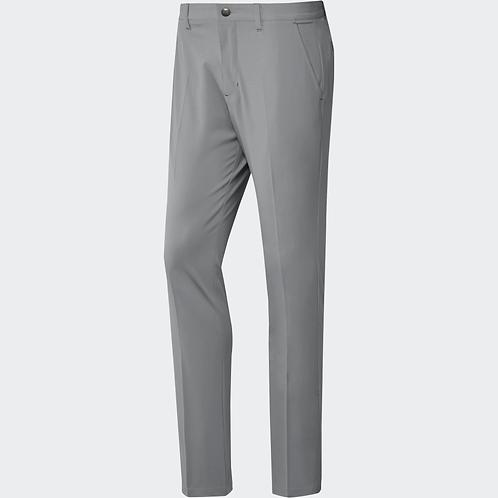 Adidas ULT PANT TPRD Trouser
