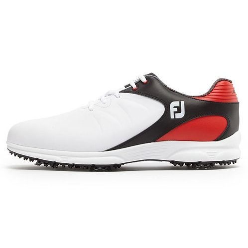 FootJoy FJ19 Mens Arc XT