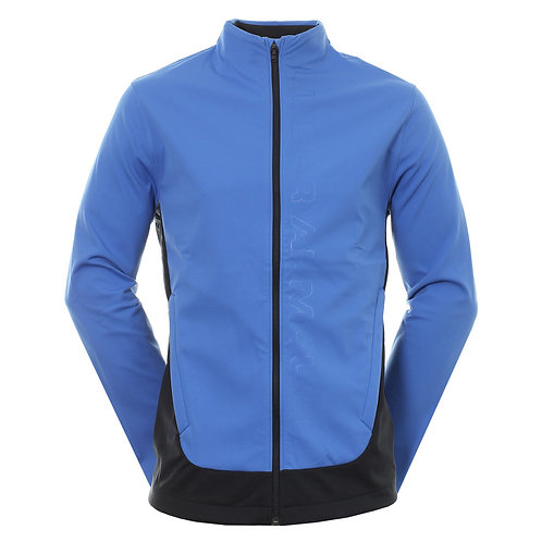 Under Armour Storm Full Zip Jacket