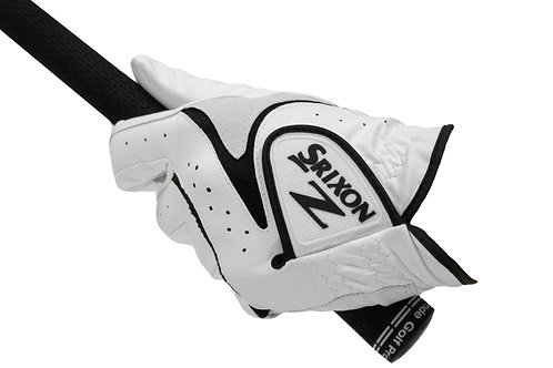 Srixon SRX All Weather Glove Micro