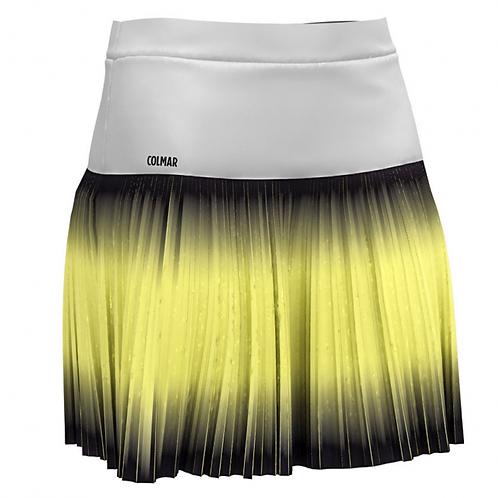 Colmar Skirt