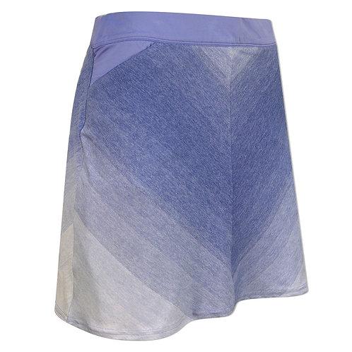 Adidas Rangewear Skirt