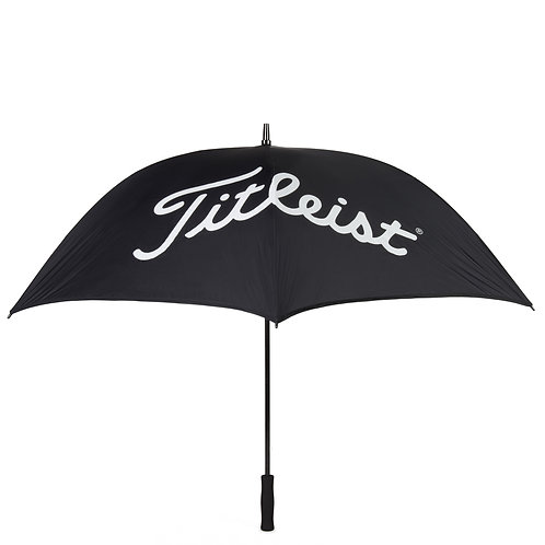 Titleist Players Single Canopy Umbrella