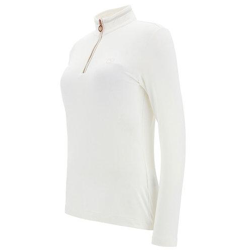 Chervo Trilogy Sweater