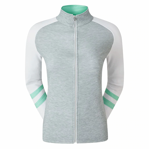FootJoy Golf Leisure Sweater